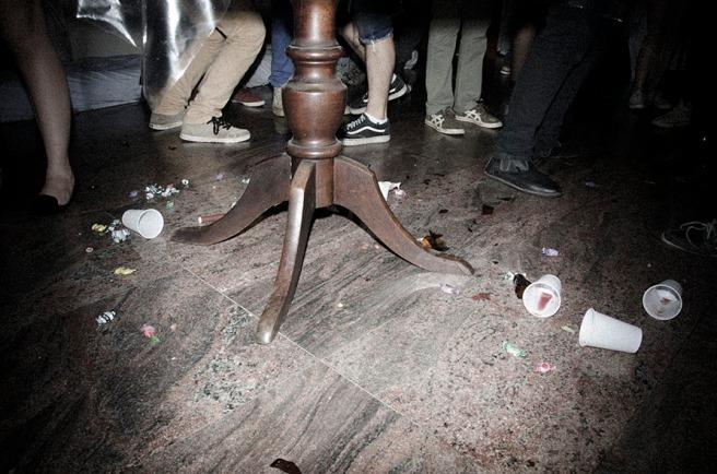 chão de festa_