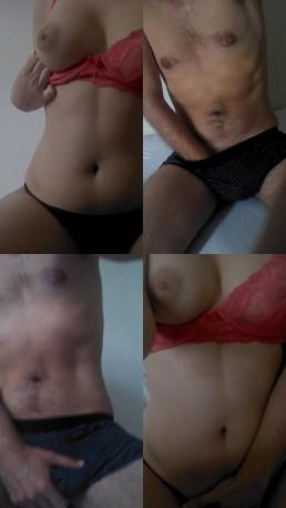 sexting_