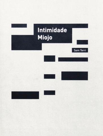 intimidade-miojo_tratada-e1504030141758.jpg